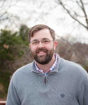 UMA Geotechnical Construction's Brian DeSpain Promoted to President Featured Image